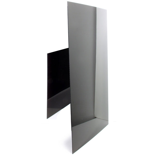 Black Acrylic Door Panel for Norcold DE-0061 AC/DC Refrigerator/Freezer  sc 1 st  West Marine : acrylic door - pezcame.com