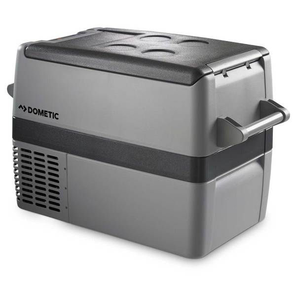 39qt. Coolmatic Compressor Cooler/Freezer