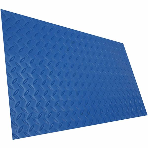 Cover Guard Surface Protection, Sold by the Foot