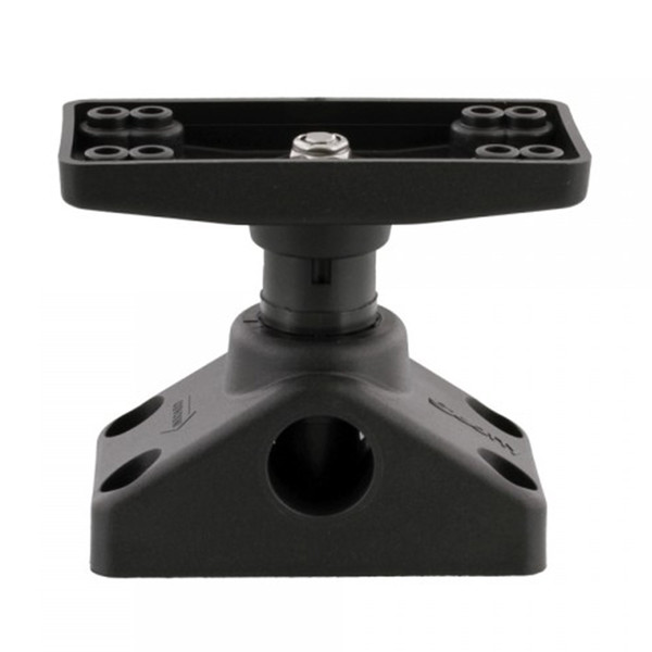 Swivel Fishfinder Mount