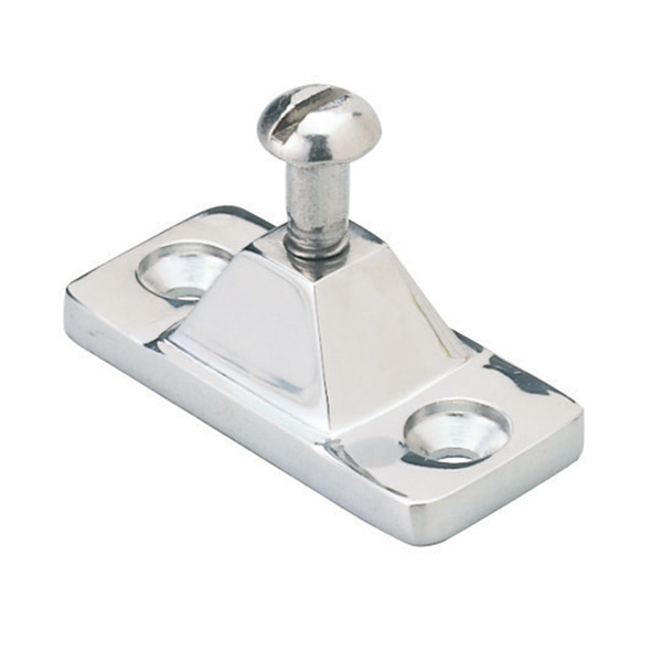 Taylor Made Products 11734 Marine Deck Hinge