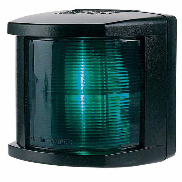 Series 2984 Side Mount Starboard Navigation Light
