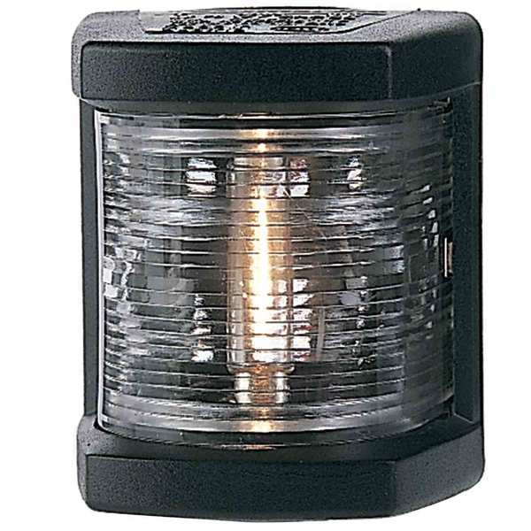 Side Mount Stern Navigation Light