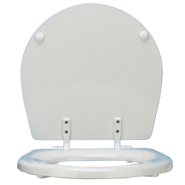 Terrific Replacement Twistnlock Toilet Seat Lid For All Years Machost Co Dining Chair Design Ideas Machostcouk