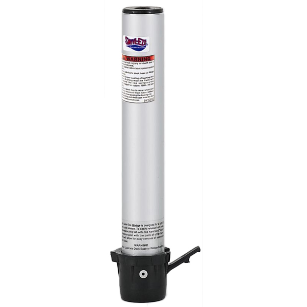 pedestal and electric distribution power vickery entrance service electrical services posts powerposts outlets pedestals