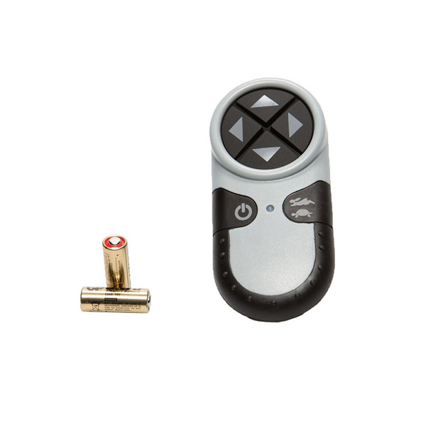 Stryker Wireless Handheld Remote