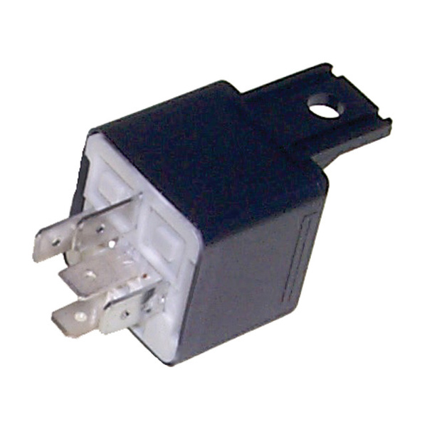 Sierra power trim relay for mercury mariner outboard for Buy new mercury outboard motor