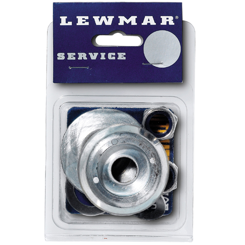Lewmar Anode Kit for 250TT & 300TT Thrusters