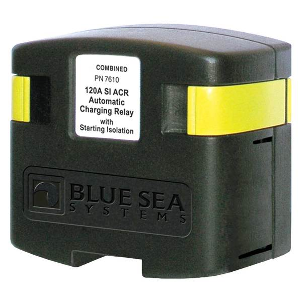 boat wiring diagram dual batteries solidfonts wiring diagram for boat switches the