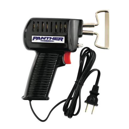 Marinetech Products Rope Cutter Gun