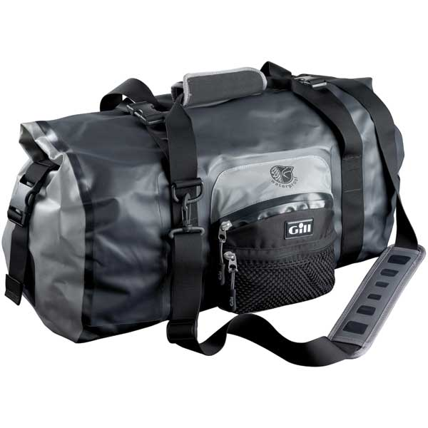 Clearance Waterproof Duffel Bag 47l