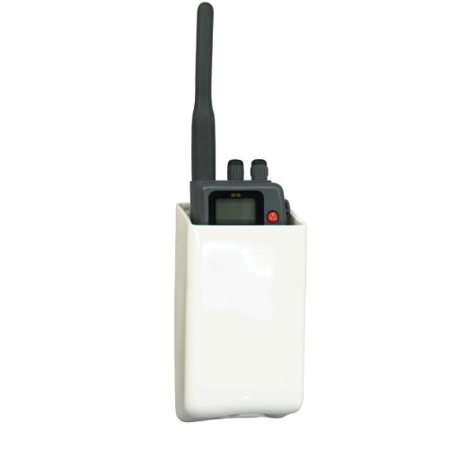 Handheld VHF Radio Holder, Small