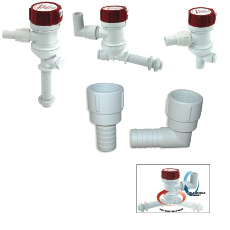 rule industries rule livewell baitwell pumps west marine Rule Pumps Manufacturer rule livewell baitwell pumps