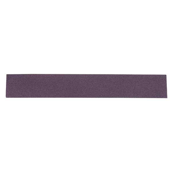 Hookit™ Imperial™ Purple Long & Skinny Sandpaper