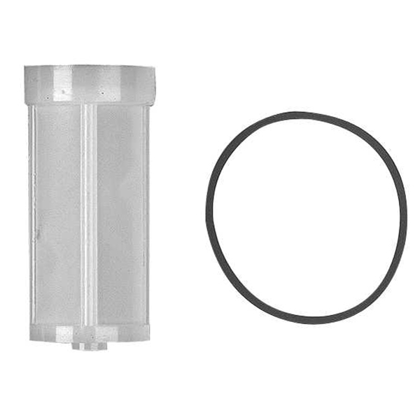 87946Q04 Fuel Filter for Mercury Quicksilver