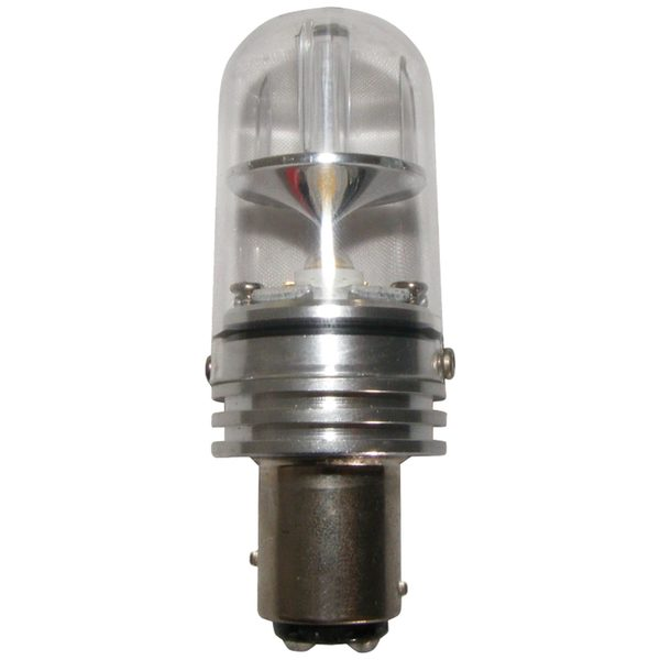 DR. LED Polar Star 40 LED Replacement Bulb For Anchor