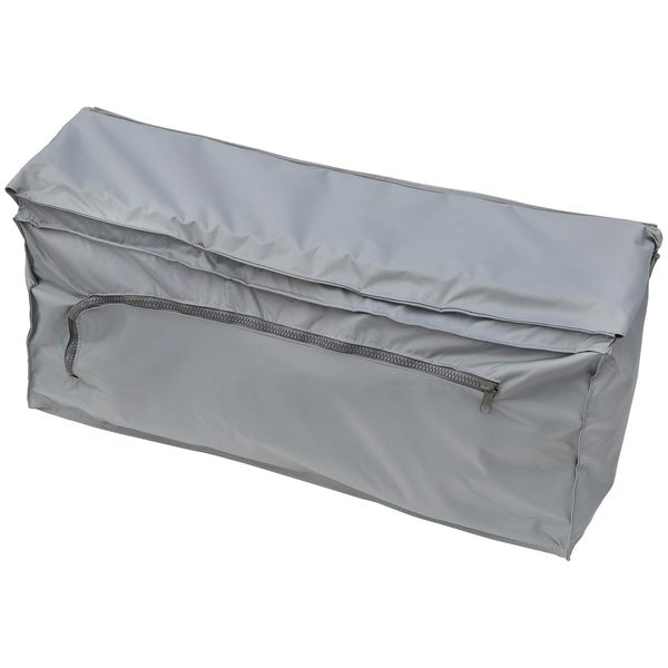 Under-Seat Storage Bag for AL-390 Sportboat