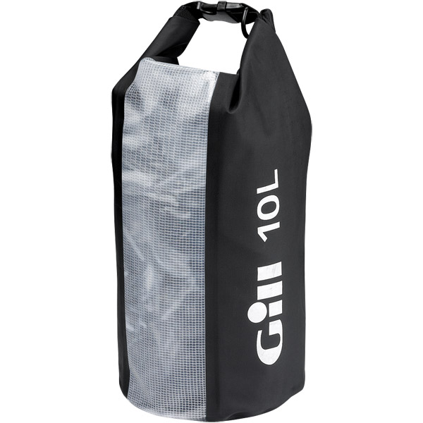 10L Wet Gear Cylinder Bag