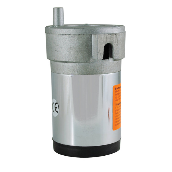 Air Horn Compressor >> Afi Replacement Air Compressors For Air Horns West Marine