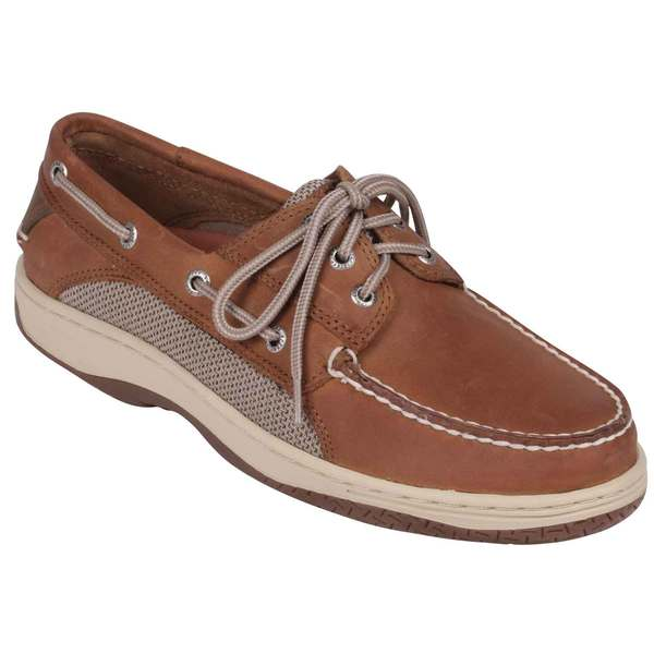 West Marine Brand Shoes