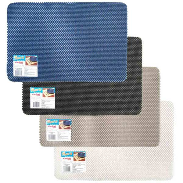 Non-Skid Washable Placemats