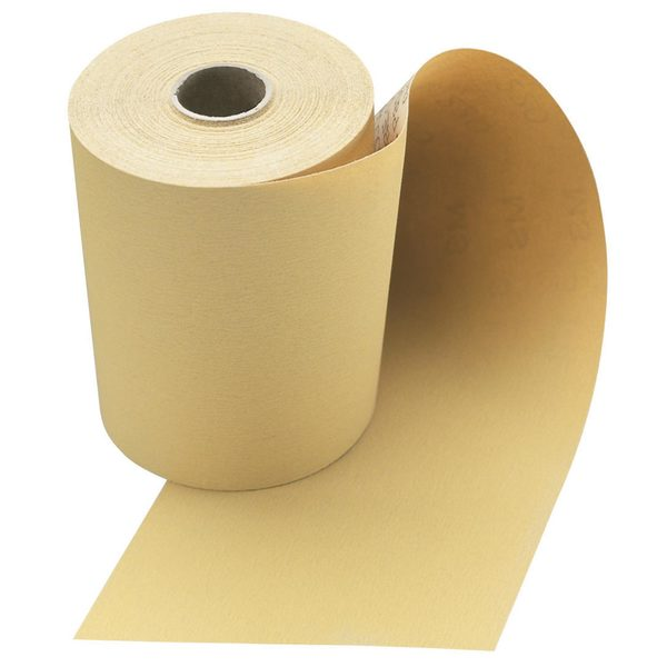 Stikit™ Gold Sheet Rolls, 2 3/4""