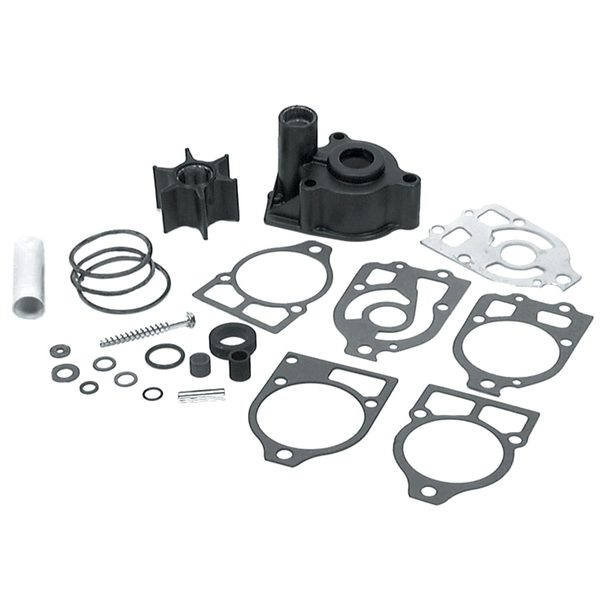 Water Pump Impeller Repair Kits