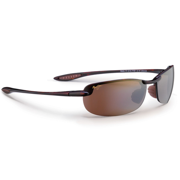 Makaha Polarized Sunglasses