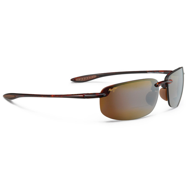 Ho'okipa Polarized Reader Sunglasses