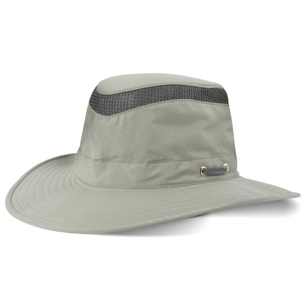 Lightweight Airflo Hat