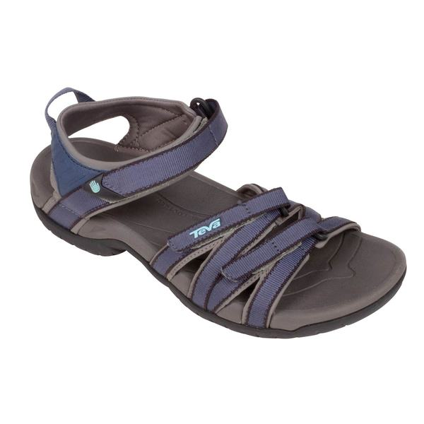 72ac897279fe TEVA Women s Tirra Sandals
