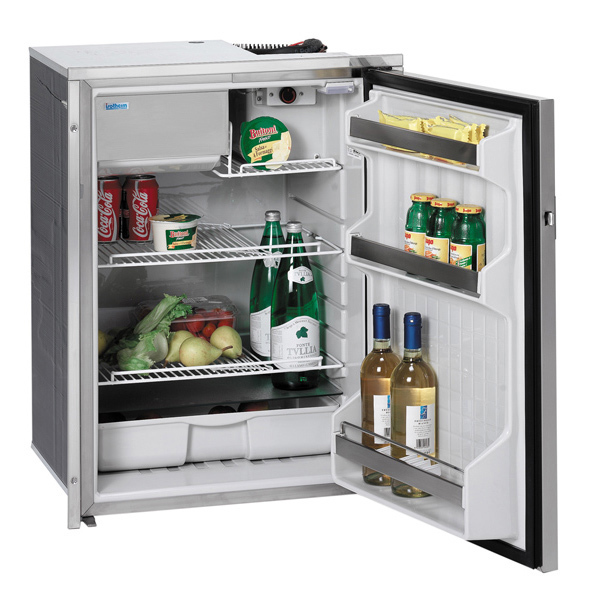 delightful Marine Kitchen Appliances #6: Cruise 130 Refrigerators