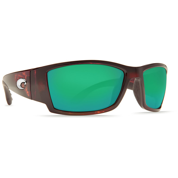 Corbina 580G Polarized Sunglasses