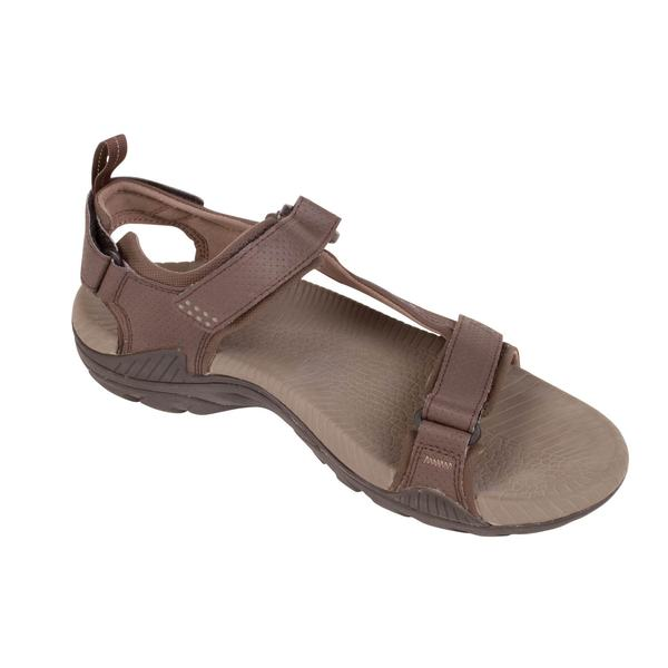 3c562a1cf4a TEVA Men s Toachi 2 Sandals