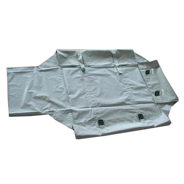 Inflatable Boat Storage Bags