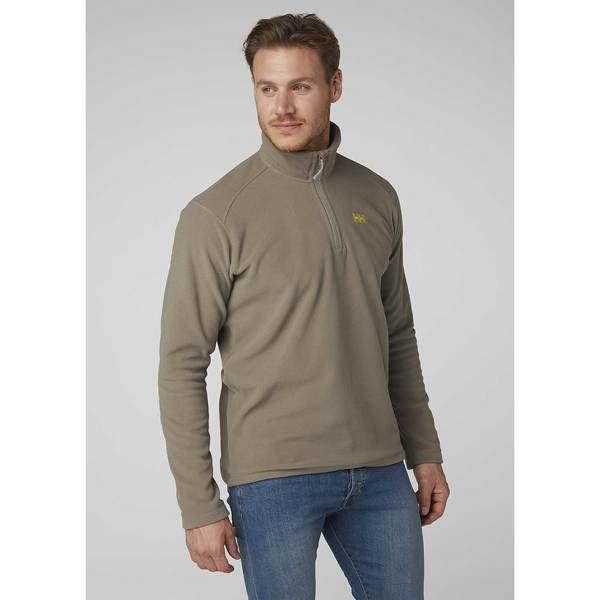 Men's Daybreaker Half Zip Fleece