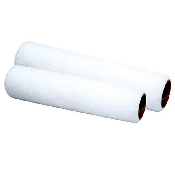 Multi-Purpose Roller Sleeves