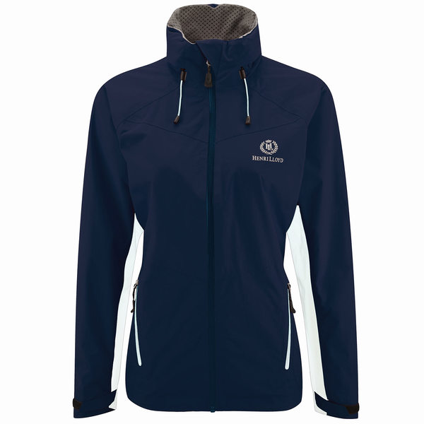 Women's Sorrento Jacket