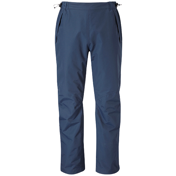 Women's Sorrento Pants