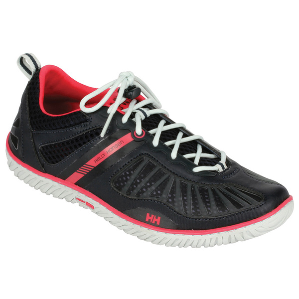 Helly hansen sailing shoes