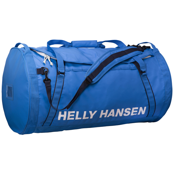 90L Duffel Bag 2