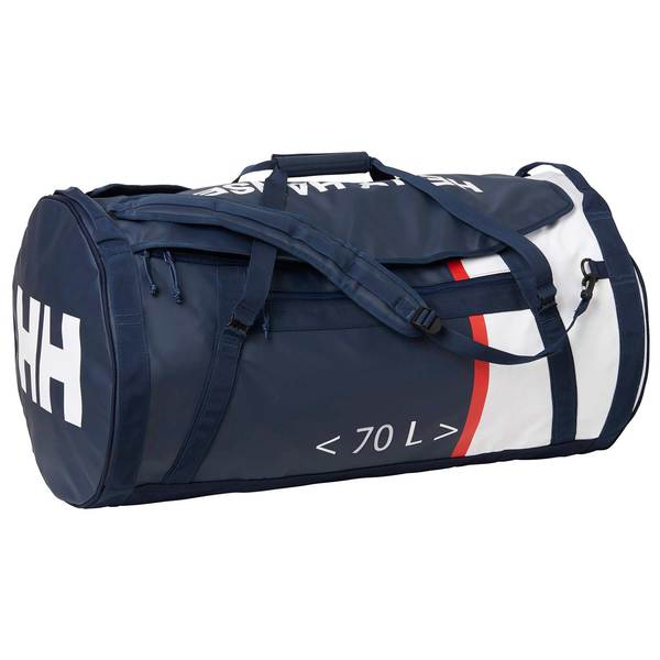 b60e51a6e84 HELLY HANSEN 50L Duffel Bag 2 | West Marine