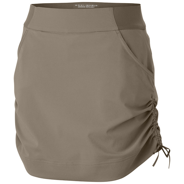 Click here for Columbia Women's Anytime Casual Skort Tan prices