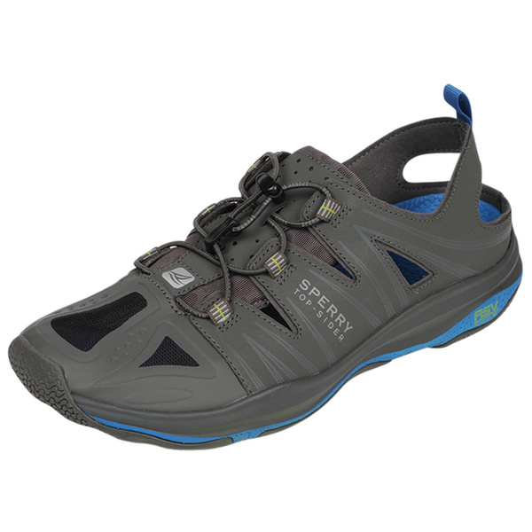 Sperry Top Sider Voyager Water Shoes