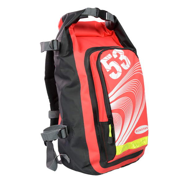 RONSTAN 26L Dry Backpack   West Marine 55a34a3423