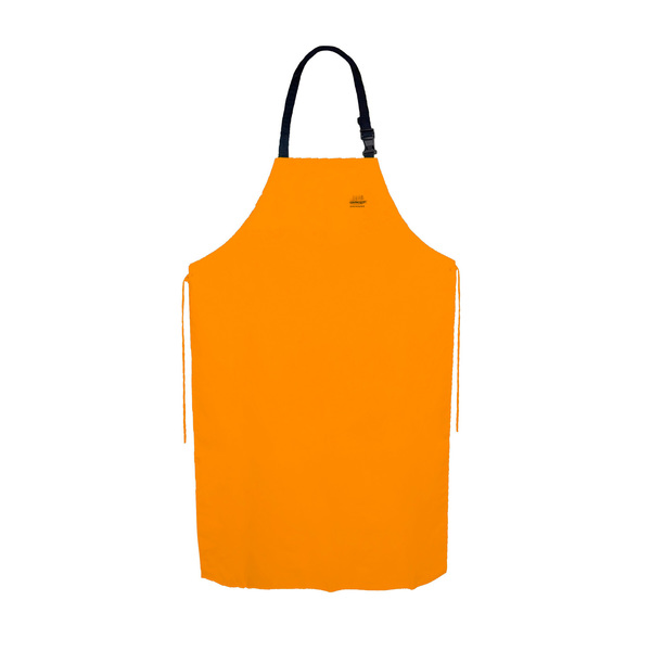 Men's Clipper Apron