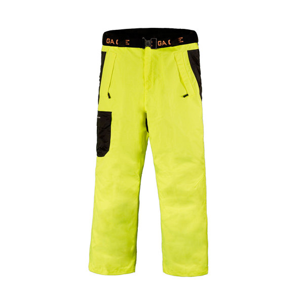 Men's Gage Weather Watch ANSI Pants