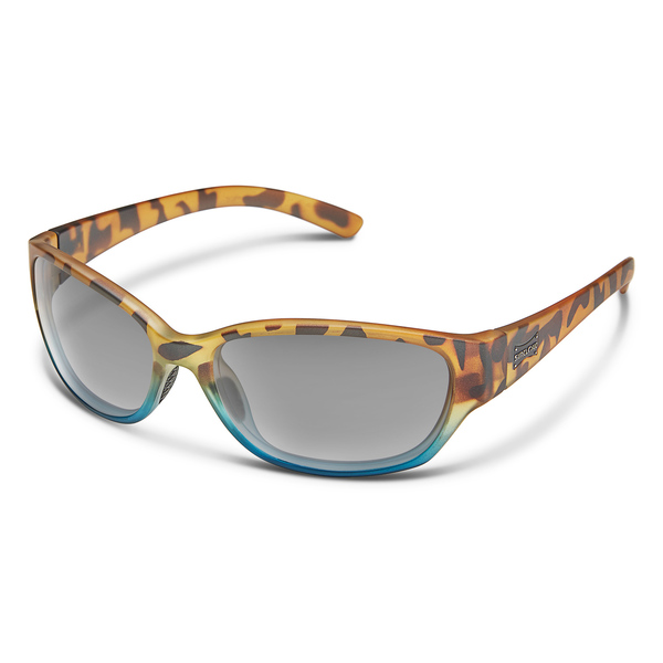 dbbd99df48 SUNCLOUD Mayor Polarized Sunglasses
