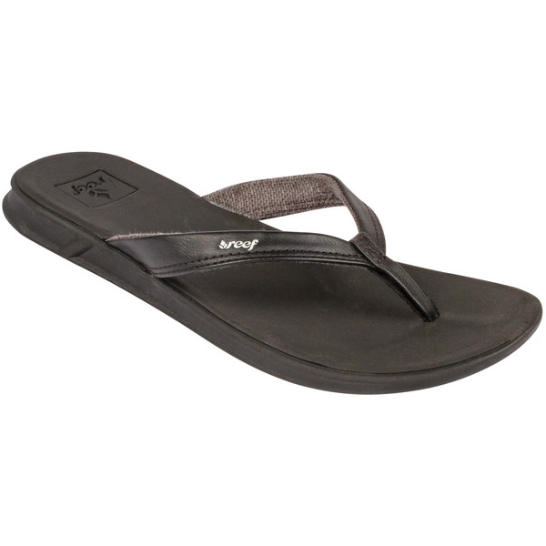 Women's Rover Catch Flip-Flop Sandals