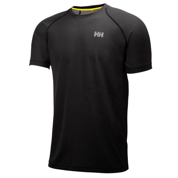 Men's Pace Cool Lifa Flow Shirt